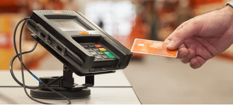 How To Apply For Home Depot Credit Card?