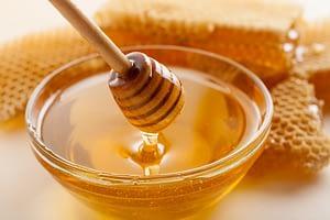 Best Honey Brand In India