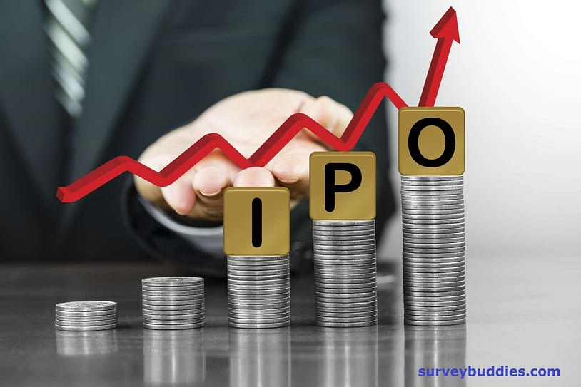 What Is IPO